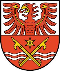 Notarfachangestellte Märkisch Oderland