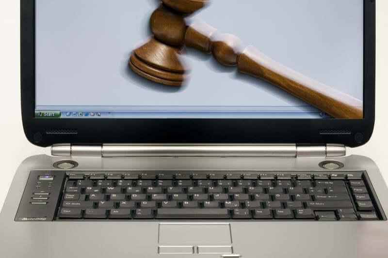 Rechtanwaltsfachangestellte