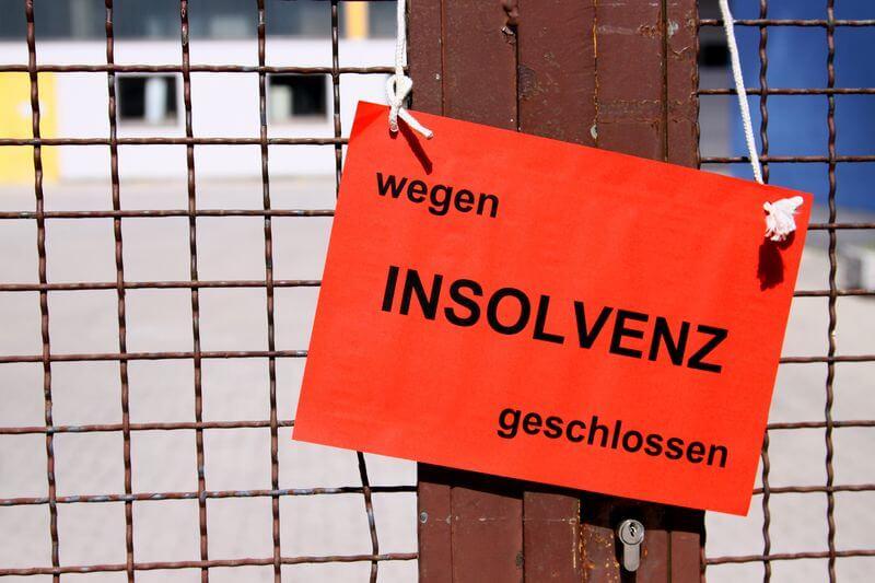 Insolvenzsachbearbeiter Heidelberg