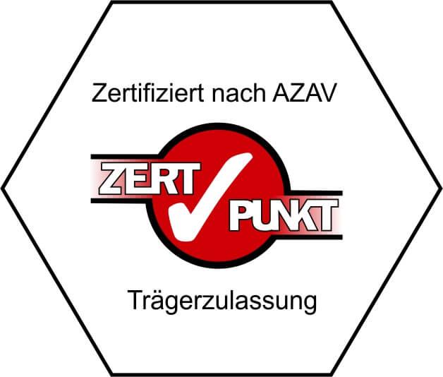 www.legalprofession.de
